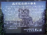 DCF_0705.jpg